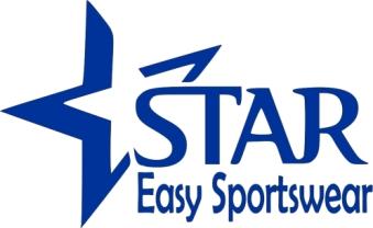 EasyWayTranding Sportswear